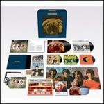 Village Green Preservation Society [Super Deluxe Edition]