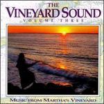 Vineyard Sound, Vol. 3