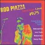 Vintage Live: 1975
