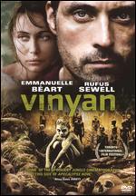 Vinyan - Fabrice Du Welz