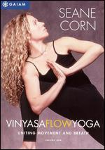 Vinyasa Flow Yoga: Uniting Movement and Breath - Session 1
