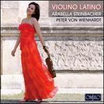 Violino Latino