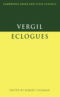 Virgil: Eclogues - Virgil