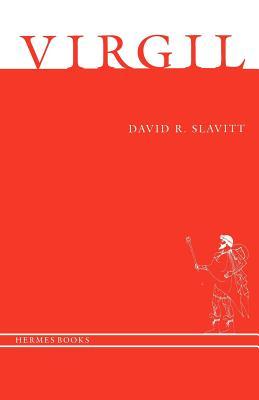 Virgil - Slavitt, David R