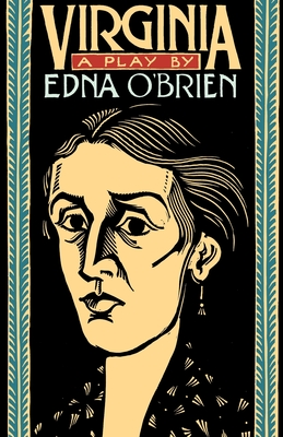 Virginia: A Play - O'Brien, Edna