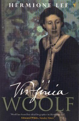 Virginia Woolf - Lee, Jenny, and Lee, Hermione, President