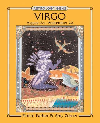 Virgo - Farber, Monte