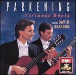 Virtuoso Duets