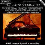 Virtuoso Trumpet
