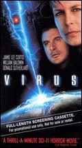 Virus - John Bruno