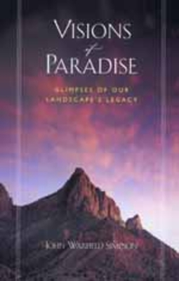 Visions of Paradise - Simpson, John W