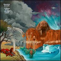 Visions of Us on the Land - Damien Jurado