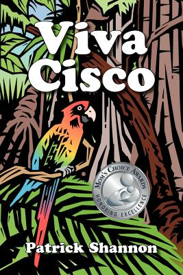 Viva Cisco - Shannon, Patrick