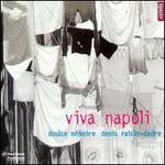 Viva Napoli