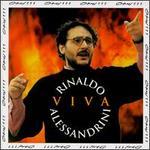 Viva Rinaldo Alessandrini