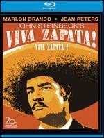 Viva Zapata! - Elia Kazan