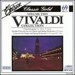 Vivaldi Collection, Vol. 2