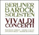 Vivaldi: Concerti [2009]