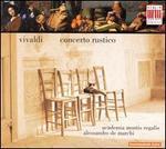 Vivaldi: Concerto Rustico