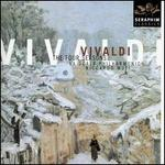 Vivaldi: Four Seasons, etc.