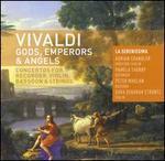 Vivaldi: Gods, Emperors and Angels