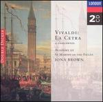 Vivaldi: La Cetra
