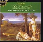 Vivaldi: La Pastorella & other chamber concertos