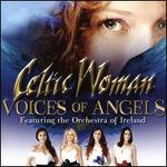 Voices of Angels [Bonus Tracks]