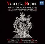 Voices of Brass