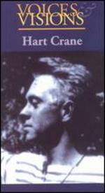 Voices & Visions: Hart Crane