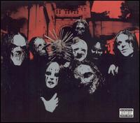 Vol. 3: The Subliminal Verses [Bonus Disc] - Slipknot