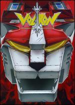 Voltron: Defender of the Universe, Vol. 4 [Collector's Edition]