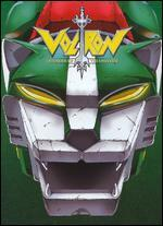 Voltron, Vol. 3: Defender of the Universe [3 Discs]