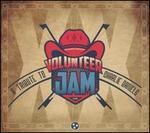Volunteer Jam XX: A Tribute to Charlie Daniels