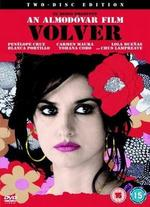 Volver [2 Discs]