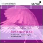 Vom Himmel zur Hölle (From Heaven to Hell)