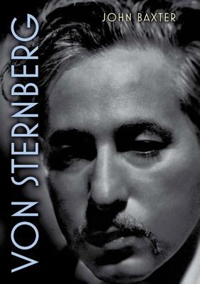 Von Sternberg - Baxter, John