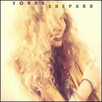 Vonda Shepard - Vonda Shepard