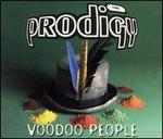 Voodoo People [Mute]