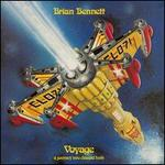 Voyage [2CD Expanded Edition]