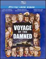 Voyage of the Damned [2 Discs] [DVD/Blu-ray]