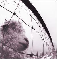 Vs. [Remastered] - Pearl Jam