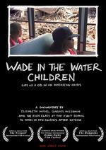 Wade in the Water, Children