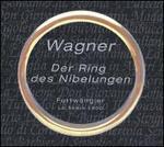 Wagner: Der Ring das Nibelungen (Box Set)