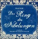 Wagner: Der Ring des Nibelungen (La Scala, 1950)