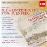 Wagner: Die Meistersinger von N?rnberg