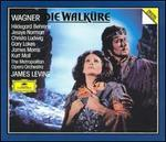 Wagner: Die Walküre