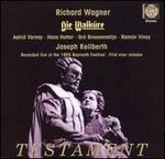 Wagner: Die Walk?re