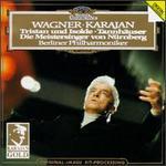 Wagner: Karajan