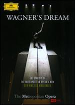 Wagner's Dream